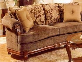 мебель,диван