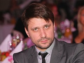 Логинов