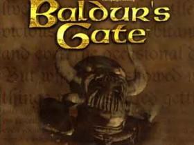 BaldursGate