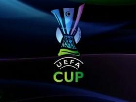 Кубок УЕФА
