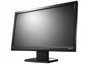 I-O Data LCD-MF234XPBR