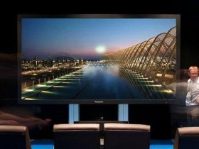 Sony ТВ