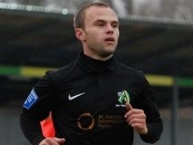 Андрей Запорожан