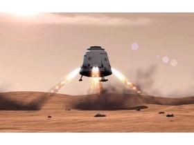приватная астронавтика,частная