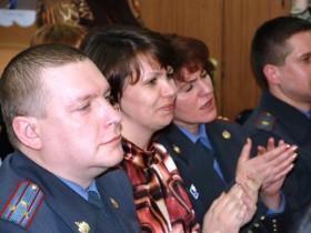 Денис Евсюков