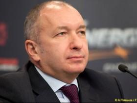 Александр Трухан