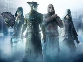 Assassin'с Creed: Brotherhood