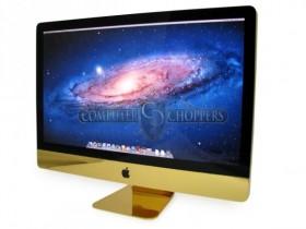 Эпл iMac