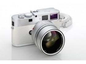 Leica М9-P