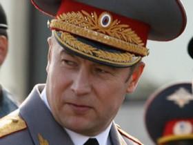 Асгат Сафаров