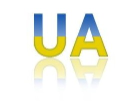 домен,.ua