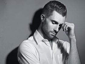 Maroon 5 Адам Левайн