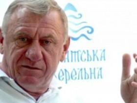 Дячук-Ставицкий
