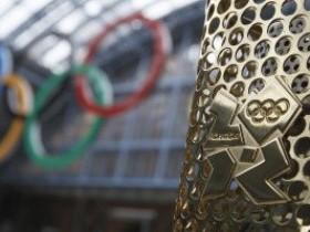 Олимпиада,Олимпийские игры,ОИ-2012,