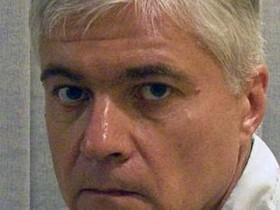 Сергей Патрушаев