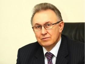 Анатолий Деркач
