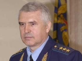 Александр Зелин