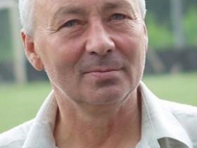 В. Звягинцев