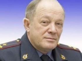 Ильдус Яруллин