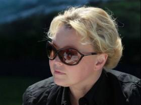 Ксения Косаченко