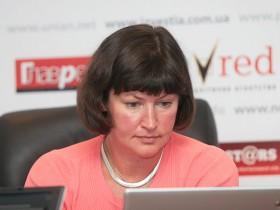 Елена Акимова