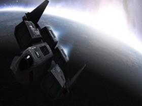 Wing Commander Saga: Darkest Dawn