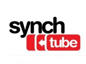 SynchTube