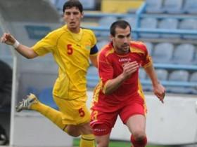 Александр Балич