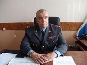 Александр Алфосов