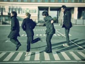 "Команда ""сИстра"" произвела сингл ""Revolving in You"""