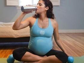 Варикоз любовных мест при беременности