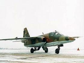 военнослужащий самолет