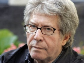 Скончался французский режиссёр Клод Миллер