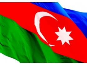 Азербайджан и Чехия подписали ряд  договоров