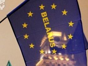Беларуси наказания ЕС не страшны