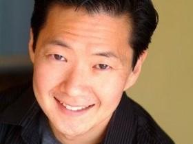 Кен Жонг обрел роль в кинофильме Майкла Бэя
