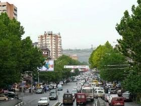 армения ереван