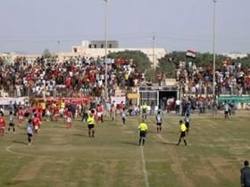 ирак,футбол