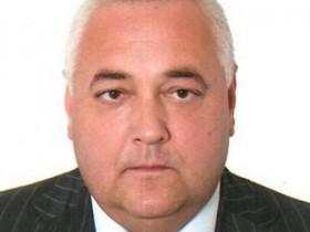 Игорь Головченко