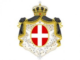 Мальтийский орден