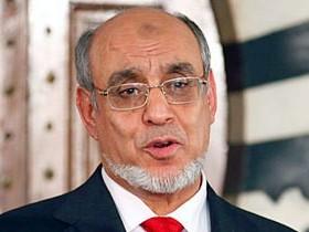 Хамади Джебейли