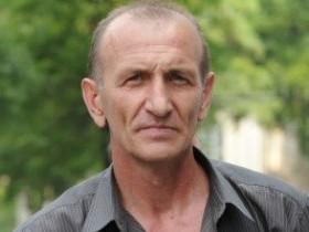 Е. Шафоростов,