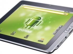 Android-планшет 3Q Surf TS9703T
