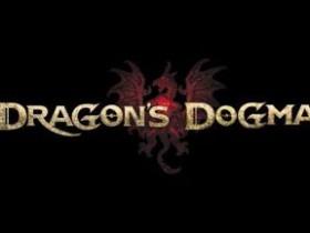 Dragon`s Dogma