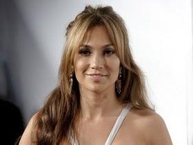 Дженифер Лопес