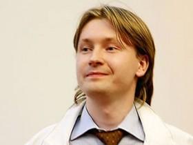 Анатолий Алексеев
