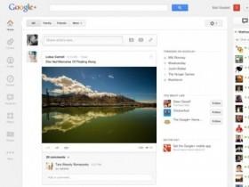 Google+,Google plus,