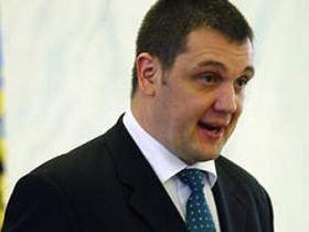 Мартин Арпо