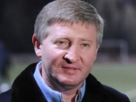 Ахметов