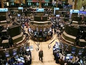 рынок активов